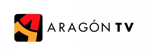 clases de inglés para empresas en Zaragoza Aragon TV